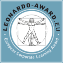 European Corporate Learning Award