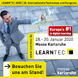 learntec 2020